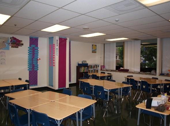 Chavez-classroom-15-1024x768
