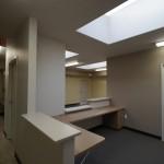 Dr David Najafi-Opthalmologist – New Office