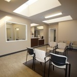 Dr David Najafi-Opthalmologist - New Office
