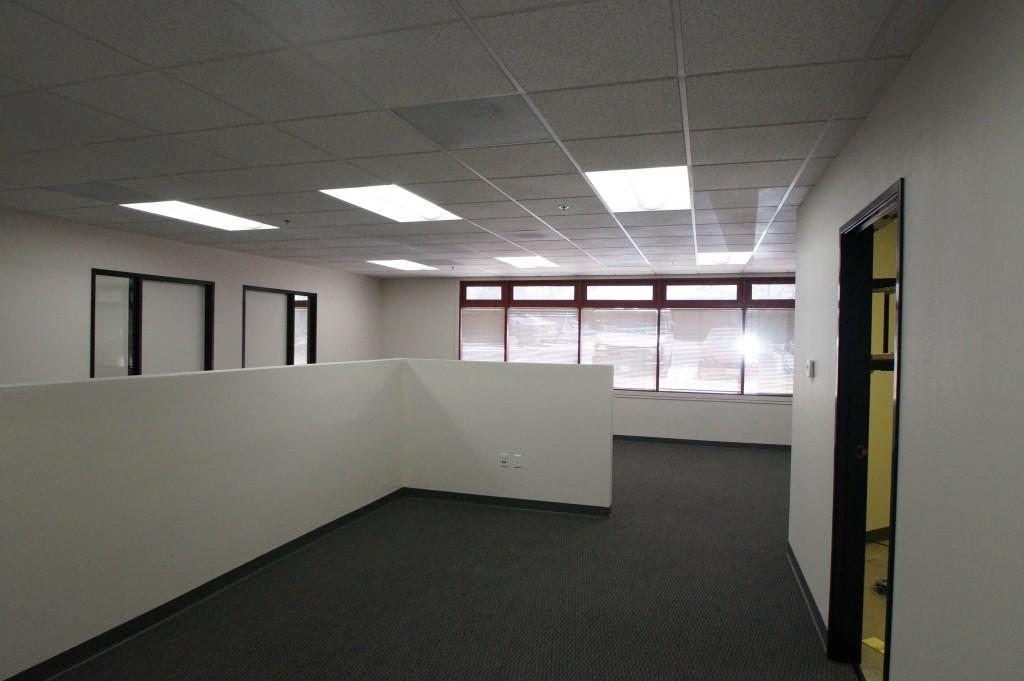 Open Area 2